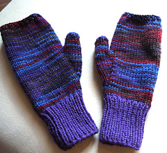 Fingerless-gloves-1_small