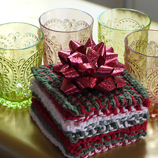 Coaster_set_with_glasses1_small2