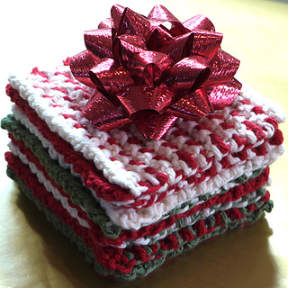 Coasters_stacked_with_bow_small2