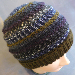 Cuffed_hat_small2