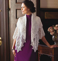Thistle_and_fern_shawl_small