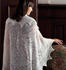 Kowhai_and_fern_shawl_small