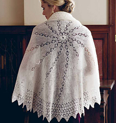 Lace_medallion_shawl_small
