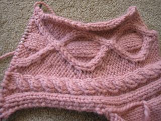 Jan_knits_026_small2