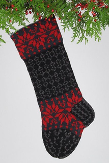 Santas-socks-black_small2