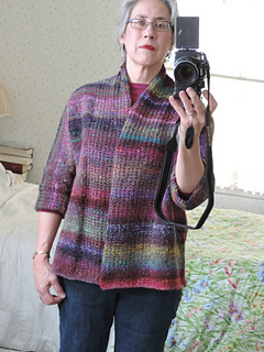 Knitting_-_olympic_sweater_006_small2