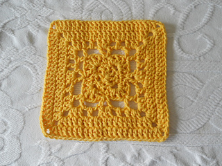 One_skein_520_small2