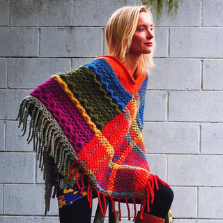 Colorfulponcho001_lores_small2