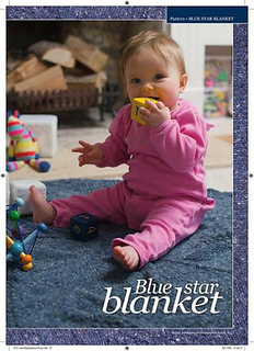 Blue-star-2_small2