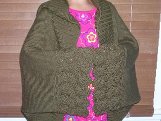 Knitting_021_small2