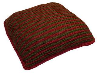 Mosaic-pillow_back_small2