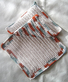 02-dishcloth-wpotholder_small2