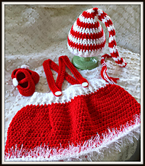 Debbies_santa_outfit_small
