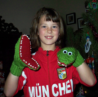Charlie-gators_small2
