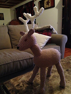 Deer_small2