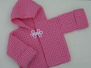 Kimono1_small2