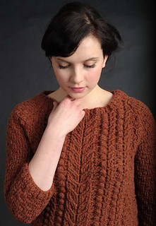 Cabled_sweater-003_small2