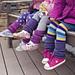 Playground Warmers