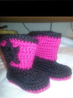 Baby_cowgirl_boots_small2