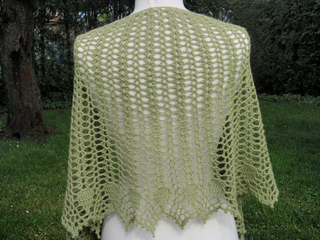 Green_apple_shawl_hinten_small2