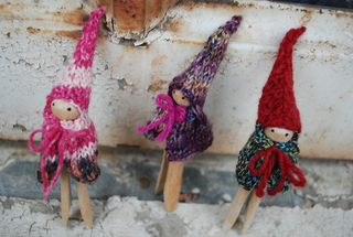 Gnome_etsy_010_small2
