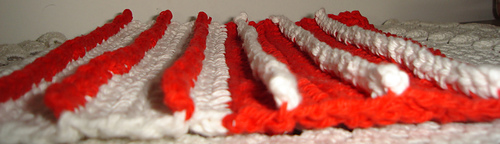 Idasdishcloth03_medium