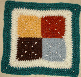 Simple_four_patch_small2