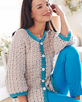 Lacy Knitting Patterns | Patterns Gallery