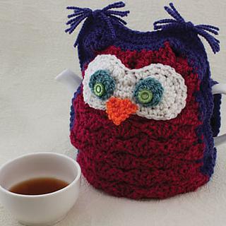Teacozy-owl-3main_small2