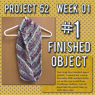 Project52_2016_week_01_small2
