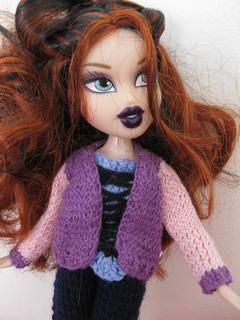 Barbieblythe_030_small2