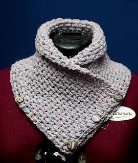Basket_weave_neck_warmer_small2