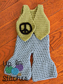 Bohemian_bliss_front_small2