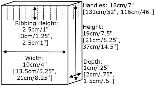 Mt_schematic_medium