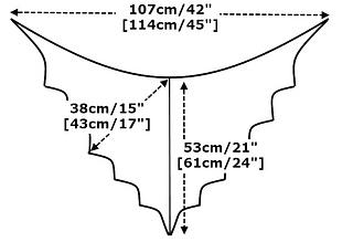 Schematic_small2