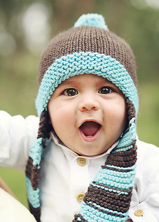Coverbabyscarfhat_06_small2