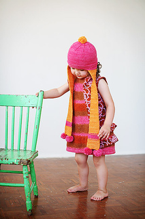 Scarfhat_03_small2