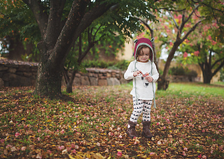 Piperjune12014_01_small2