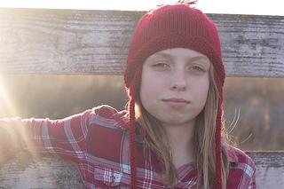Web_girls_003_small2