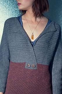 Seaside_sweater_3_small2