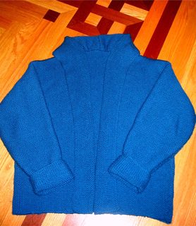 2008_garter_stitch_jacket_small2