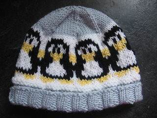 Hatrevision_small2