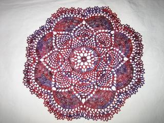 Crochet_tablecloth_011_small2