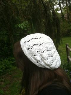 Lace_ribbon_hat_main_small2