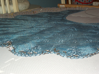 Seasilk_shawl_photo__5__small2