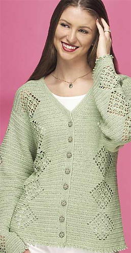 Spring_green_cardigan_medium