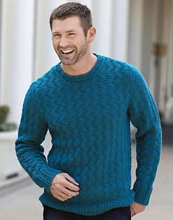 Hiszigzagpullover_small2