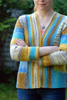 Lwp7871-sweater1_small2