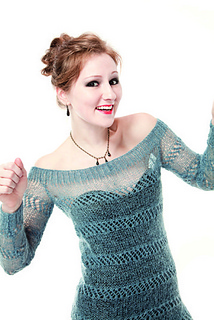 Precious_sweater_cms610-2_small2