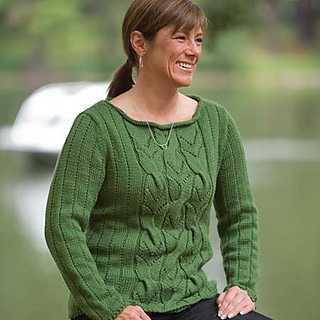 Knit_picks_lace_and_cable_pullover_pic_small2